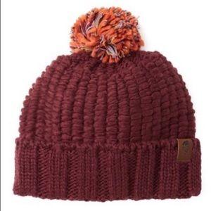 NWT- The North Face Cozy Chunky Beanie